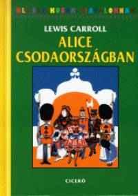 ALICE-CSODAORSZAGBAN