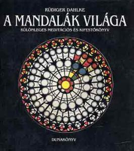 mandalak-vilaga7