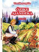 ozike-ajandeka