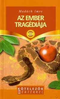 az-ember-tragediaja