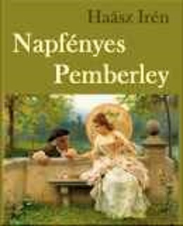 napfenyes-pemberley
