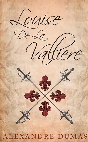 Louise_De_La_Valliere_Alexandre_Dumas