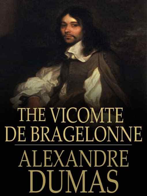 the-vicomte-of-bragelonne