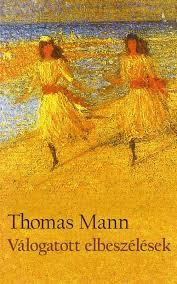 thomas-mann-valogatott-elbeszelesek