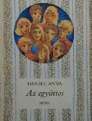 daniel-anna-az-egyuttes