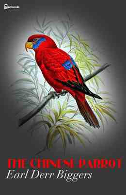 the-chinese-parrot
