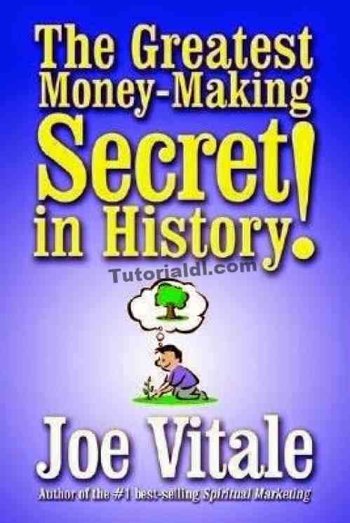 The-Greatest-Money-Making-Secret-in-History