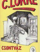 csontvaz-kis-hibaval