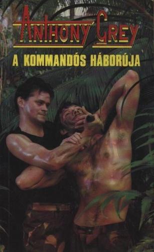 kommandos-haboruja-hangoskonyv