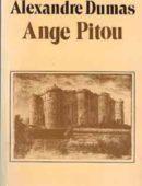 ange-pitou