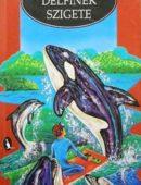 delfinek-szigete