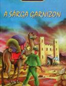sarga-garnizon