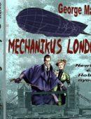 MECHANIKUS-london