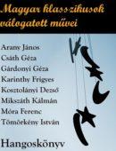 magyar-klasszikusok