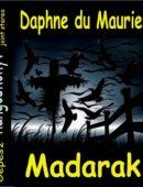 maurier-daphne-du-a-madarak