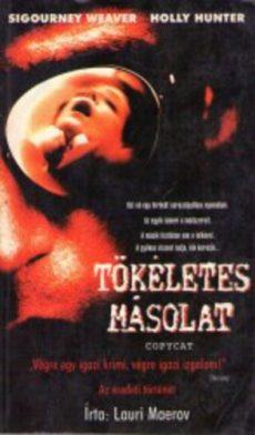 tokeletes-masolat