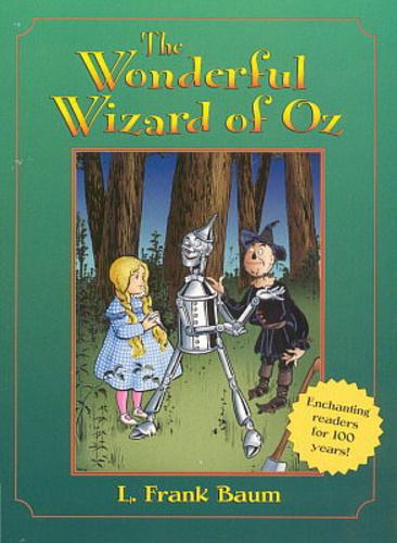 wonderful-wizard-of-oz