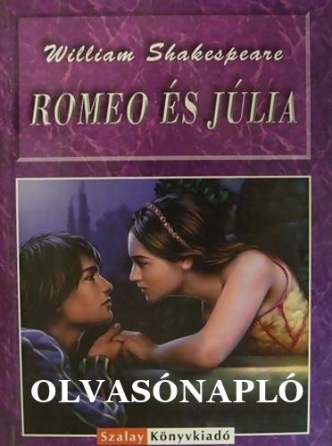 romeo-es-julia-olvasonaplo