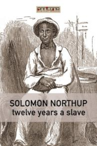 solomon-northup