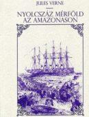 800-merfold-az-amazonason
