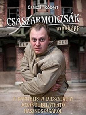 csaszarmorzsak-maskepp