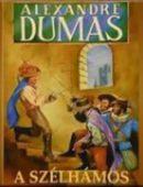 dumas-a-szelhamos