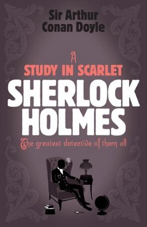 study-in-scarlet-sherlock-holmes-1