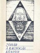 zohar-a-ragyogas-konyve