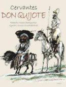 cervantes-don-quijote