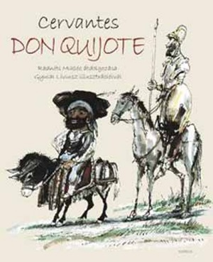 cervantes-don-quijote